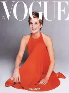 0d6f27925936 20 Best J331 Color Assignments - Vogue Cover images