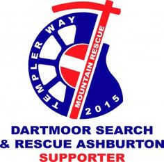 Do you fancy a challenge? Due to popular demand and the success of the previous events, we are running the Templer Way sponsored walk again this year on Sunday April 19th 2015 and we would really like you to take part to raise money and support the work of our search and rescue team. You will need to register quickly though as places are limited and will be allocated on a first come first served basis. Register at http://dsrtashburton.org.uk/templerway