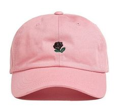 New Embroidered Hold Onto your Friends casquette polos Baseball Caps Strapback