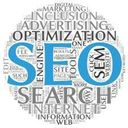 Is your business in need of an SEO and Internet Marketing specialist? Calgary SEO Company specializes in getting you the online traffic and results you are looking for with our unique combination of Web design, search engine optimization and digital marketing. Strong online presence is critical to success for today's businesses to see the results they are looking for. We use a three step method using Keyword analysis, page optimization and page l
