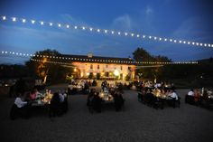 Peppertree Estate Orange County Wedding Venue | Estate Weddings and Events