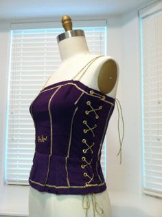 Crown Royal Bag Blanket Pattern   The Eighth Daughter: Update on the Crown Royal Project