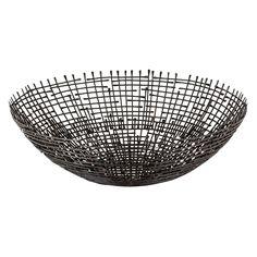 Dimond Home Brass Solder Point Decorative Bowl - 8559-024