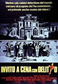 http://www.cineblog01.tv/invito-a-cena-con-delitto-1976/