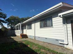 Garage Doors, Deck, Outdoor Decor, House, Home Decor, Decoration Home, Room Decor, Decks, Haus
