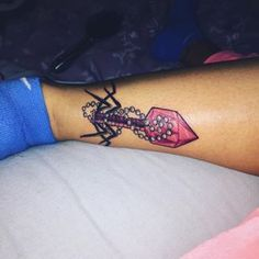 1000 images about tattoos on pinterest fruit tattoo