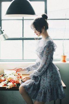 Find Top korean fashion ideas 2807 #koreanfashionideas