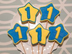 Kinder Sugar, Cookies, Desserts, Food, Cookie Recipes, Children, Crack Crackers, Tailgate Desserts, Biscuits