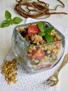 Quinoa, Deserts, Mac, Vegan, Food, Diet, Bulgur, Essen, Postres