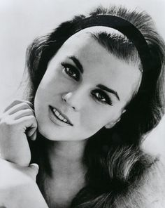 Ann-Margret Olsson (born April 28, 1941) is a Swedish-American actress, singer, and dancer whose professional name is Ann-Margret.