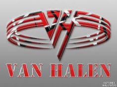 35 Years of Megadeth.vic rattlehead by adityaresee on DeviantArt Vic Rattlehead, Face Stencils, Rock Poster, Planets Wallpaper, Music Drawings, David Lee Roth, Heavy Rock, Eddie Van Halen, Heavy Metal Bands