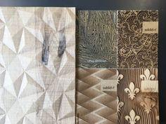 Wonderful wood surfaces Wood Surface, Best Interior, Louis Vuitton Damier, Interiors, Pattern, Color, Nice Asses, Patterns, Colour