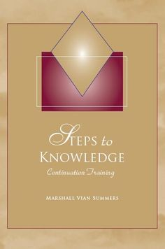 Steps to Knowledge Continuation Training (print book) - New Knowledge Library