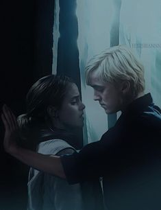Dramione - trp Yahoo India Image Search results