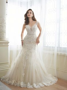 http://fashiongarments.biz/products/gergoues-2016-v-neck-open-back-sexy-iovry-long-mermaid-lace-wedding-dress-gowns-cheap-bridal-dress-for-bride-plus-size/,      In order to make the dress fit for you, please give us your exactitude size and exact color requirement when placing an order.   ,   , clothing store with free shipping worldwide,   US $279.15, US $175.86  #weddingdresses #BridesmaidDresses # MotheroftheBrideDresses # Partydress
