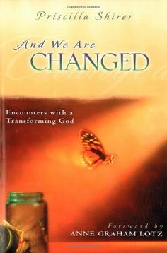 An excerpt of breathe by priscilla shirer priscilla shirer and we are changed encounters with a transforming god ebook by priscilla shirer fandeluxe Document