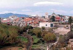 Alguazas  http://upload.wikimedia.org