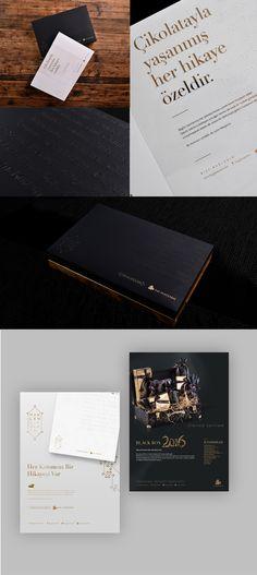 "Check out my @Behance project: ""Branding & Packaging Design - Bağ Pastanesi"" https://www.behance.net/gallery/50520601/Branding-Packaging-Design-Bag-Pastanesi"