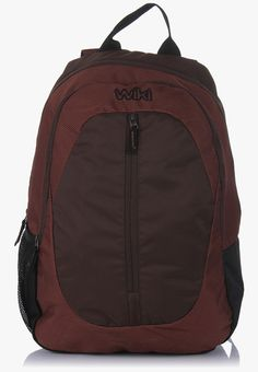 http://static4.jassets.com/p/Wildcraft-Brown-Backpack-8351-832045-1-gallery2.jpg