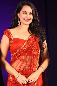 "Sonakshi Sinha said: ""No bikini...jitna hai usi se Santushth raho. Always be happy with what you have and get."" Visit : 4bollywoodlovers.com"
