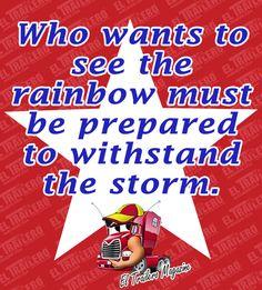 Visit us at  http://eltraileromagazine.com/?utm_content=buffer2bf09&utm_medium=social&utm_source=pinterest.com&utm_campaign=buffer