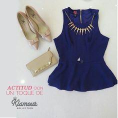 Outfit disponible en @KlamourKollection en el c.c @balboaboutiques #Fashion #Glamour #Estilo #Panama #Pty #FashionPTY #KlamourKollection #Moda
