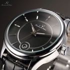 KS Fashion Mens SelfWinding Mechanical Date Display Leather Casual Sport Watch- http://www.siboom.co.uk/compare-prices-compare-prices-jewellery-watches_c109814.html.html?catt=compare-prices-jewellery-watches&k=Fashion+men+watches&ppa=4 For sale at this price again for  23 days 17 hours  e 1 hour Type Buy it now Price blocked until  28032015 041748   Condition New with tags    Place Unite