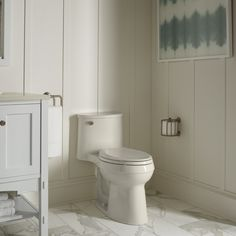 Bathroom Layout Mistakes cufflinks and curiosities bathroom | colonial, vanities and sinks
