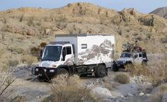 See all the places that our Safari Extreme models have been. World travel in your own Expedition Vehicle built by GXV! Expedition Vehicles For Sale, Off Road Camping, Interior Photo, Land Rover Defender, Recreational Vehicles, Safari, Photo Galleries, Exterior, Ambulance