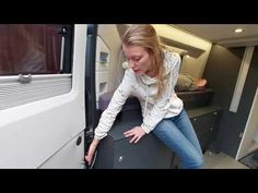 YouTube Supreme, Fiat Ducato, White Jeans, Youtube, Blouse, Long Sleeve, Sleeves, Pants, Tops