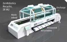 recycler.jpg (535×340)