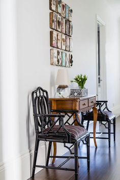My review of 2020 All White Kitchen, Open Plan Kitchen, Hamptons Style Homes, Chippendale Chairs, Comfortable Dining Chairs, Timber Table, Custom Cushions, Occasional Chairs, Soft Furnishings