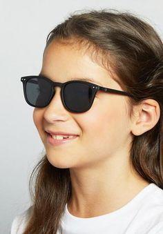 Izipizi – der kleine salon Unisex, Sunglasses, Women, Fashion, Small Salon, Moda, Women's, La Mode, Fasion