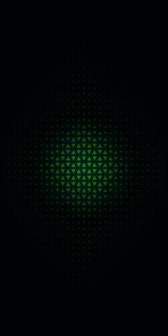 dark green background wallpaper luxury pin by asifali alflah on asif in 2019 of dark green background wallpaper Dark Green Wallpaper, Black Wallpaper Iphone, Apple Wallpaper, Trippy Wallpaper, Luxury Wallpaper, Mobile Wallpaper, Amoled Wallpapers, Xiaomi Wallpapers, Mkbhd Wallpapers