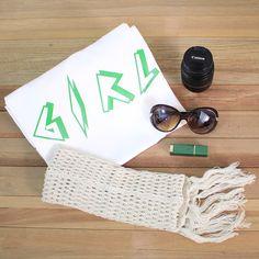 Please check @silvasoriginals. Exclusive with Polyflex Technique. Info : 08195125968 / 22F33330.  #silvasoriginals #silvasladies #tees #tshirt #ladies #apparel #kaos #raglan #ladiesfashion #polyflex