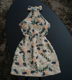 Printing Videos Jewelry Shirts Printer Projects New York Code: 8016101263 Hoco Dresses, Event Dresses, Dance Dresses, Pretty Dresses, Homecoming Dresses, Beautiful Dresses, Girls Dresses, Summer Dresses, Formal Dresses