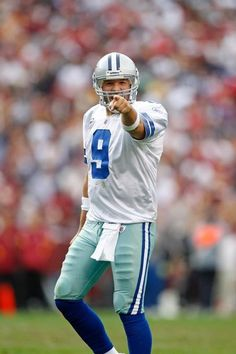 Are YOU ready for some Cowboy football ?!!!