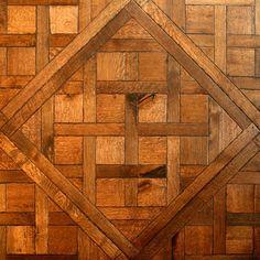 parquet wood floors engineered parquet wood flooring and solid parquet hardwood flooring
