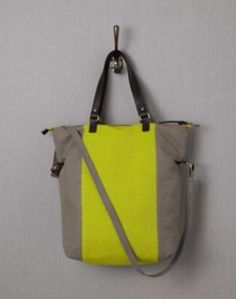 Colour pop bag - Boden