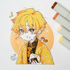 A Lot Of manga And Anime Drawing Styles Manga Drawing Tutorials, Anime Drawing Styles, Anime Character Drawing, Anime Drawings Sketches, Cartoon Art Styles, Anime Sketch, Kawaii Drawings, Cute Drawings, Character Art