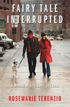 Fairy Tale Interrupted: A Memoir of Life, Love, and Loss - Working Girl meets What Remains, this is the behind-the-scenes story of an unlikely friendship between America's favorite First Son, John F. Kennedy, Jr. and his personal assistant, a blue-collar girl from the Bronx.  LOVED this book! Woman on Fire! Summer read!!!