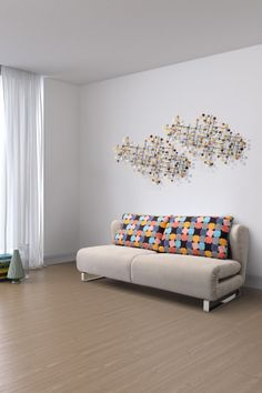 Liam Wall Art - Set of 2 on HauteLook