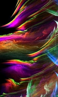 rainbow color abstract 6223 480x800 -download HD and HQ wallpapers