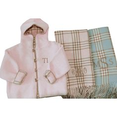 Spirited My Blankee Newborn Hooded Terry Towel White 100% Cotton New Numerous In Variety Towels & Washcloths