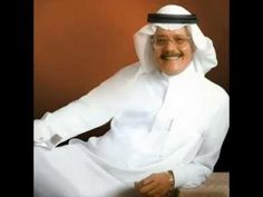 طلال المداح: زمان الصمت وترحل .. - YouTube