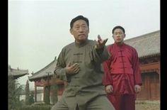 Chen Xiaowang with Applications of Laojia Yilu
