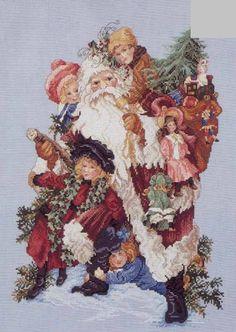 Feliz Natal: QUADROS  Someday :-)