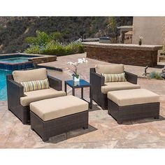 15 best outdoor furniture images armchairs lawn furniture rh pinterest com
