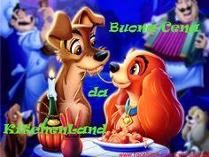 #buonacena #gooddinner #happyevening #gutesAbendessen #bondîner #buenacena