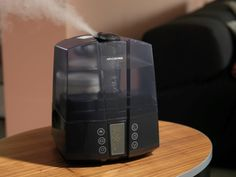 We went through the reviews on Amazon.ca to find the best humidifiers according to reviewers who love their humidifiers.